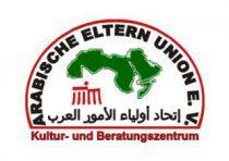 Arabische Eltern Union